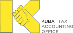 KUBA TAX ACCOUNTING OFFICE